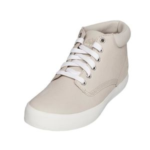 Baskets Femme With Timberland Chaussures Flannery Chukka 1Jc3uF5TlK