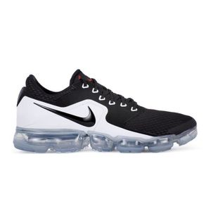 BASKET Chaussures Nike Air Vapormax