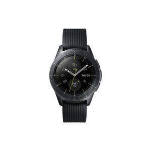 MONTRE CONNECTÉE Samsung Galaxy Watch, 3,05 cm (1.2