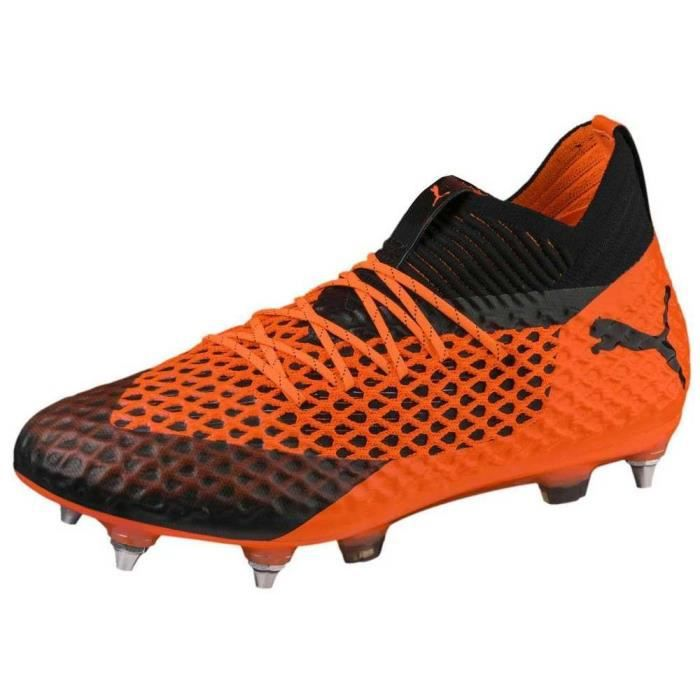 Chaussures de foot Football Puma Future 2.1 Netfit Mx Sg