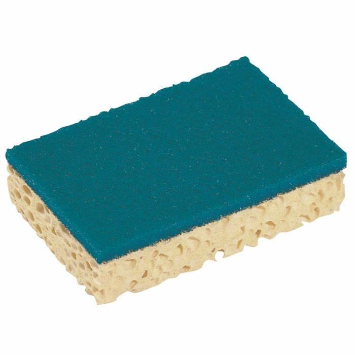 tampons-éponge Spontex Basic