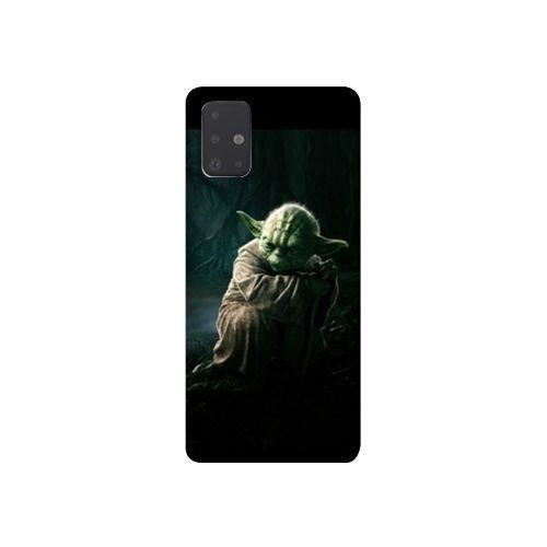coque iphone 8 tablette samsung