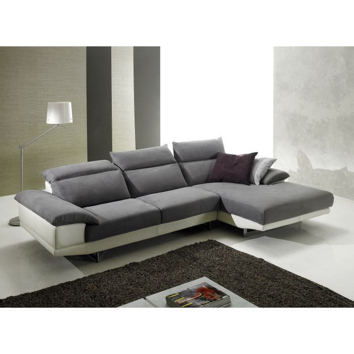canape d 39 angle next achat vente canap sofa divan. Black Bedroom Furniture Sets. Home Design Ideas