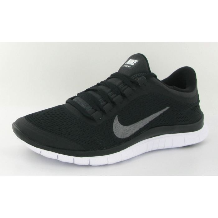 new style 8aa1b 3d296 Chaussures Nike Free Run + 3.0 V5