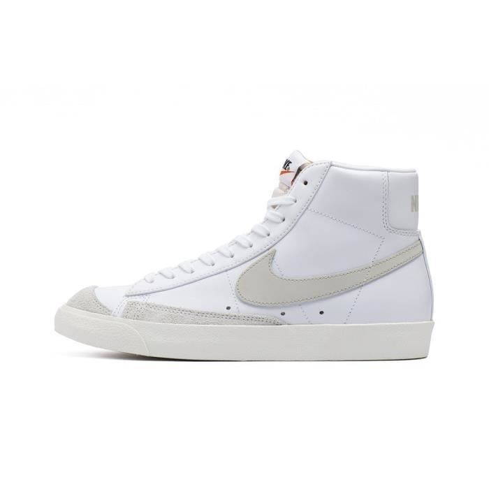 chaussure homme nike vintage