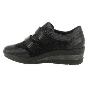 Chaussures femme remonte