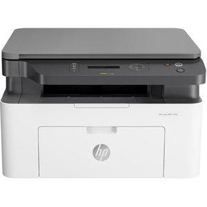 IMPRIMANTE HP Laserjet MFP 135a Imprimante Laser Monochrome M