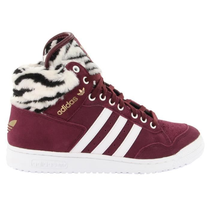 adidas basket original