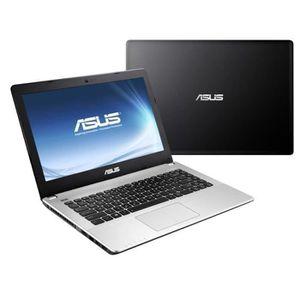 """PC RECONDITIONNÉ PC Portable reconditionné - R409LAV-WX282T - 14"""" -"""