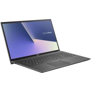 ORDINATEUR PORTABLE ASUS Zenbook Flip 15 UX562FD-A1003T - Intel Core i