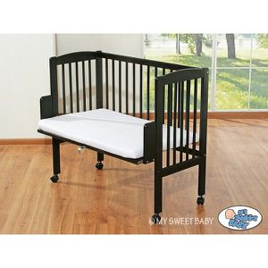lit cododo bebe achat vente lit cododo bebe pas cher soldes cdiscount. Black Bedroom Furniture Sets. Home Design Ideas