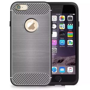 coque iphone 6 rode