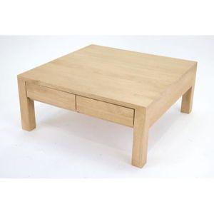 Table Basse De 80cm Longueur