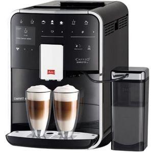 MACHINE À CAFÉ Melitta CAFFEO Barista TS Smart Machine à café aut