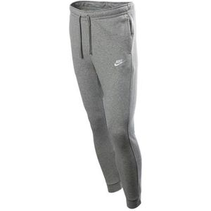 PANTALON NIKE Pantalon de jogging N NSW Ft Club - Homme - G