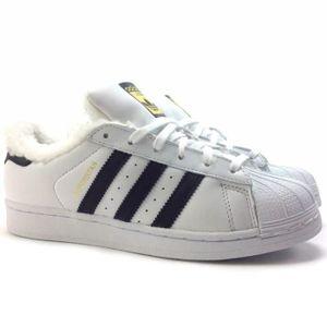 running shoes designer fashion really comfortable Adidas superstar w