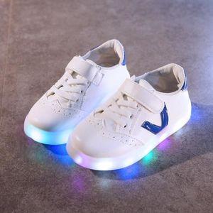 BASKET Chaussures de patins enfant en bas âge Chaussures