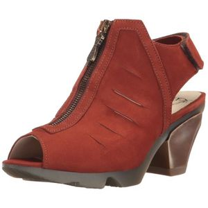 MULE Fly London Onie988fly Mule P3P26 Taille-36 1-2
