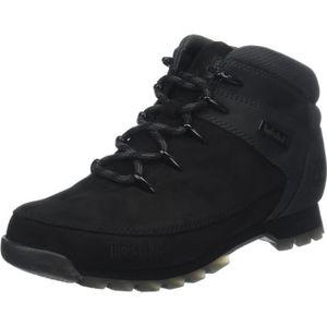 chaussures de marche femme timberland
