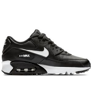 BASKET NIKE AIR MAX 90 LTR 833412-025