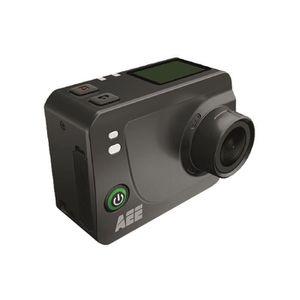 CAMÉRA SPORT PNJ   Caméra HD S60+ de AEE avec sa perche et un a