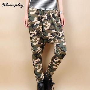 PANTALON SHARPHY® pantalon Homme Femme Amoureux Uniforme ca
