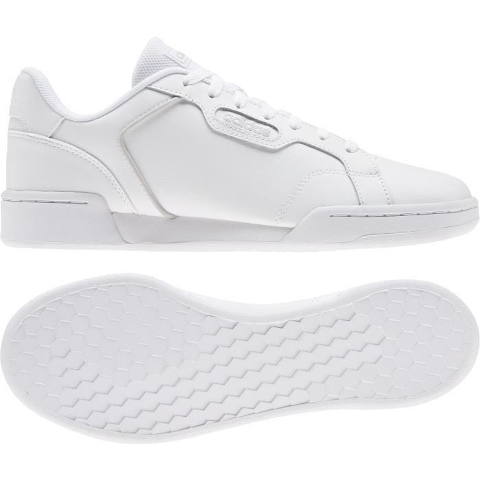 Chaussures de training adidas Roguera