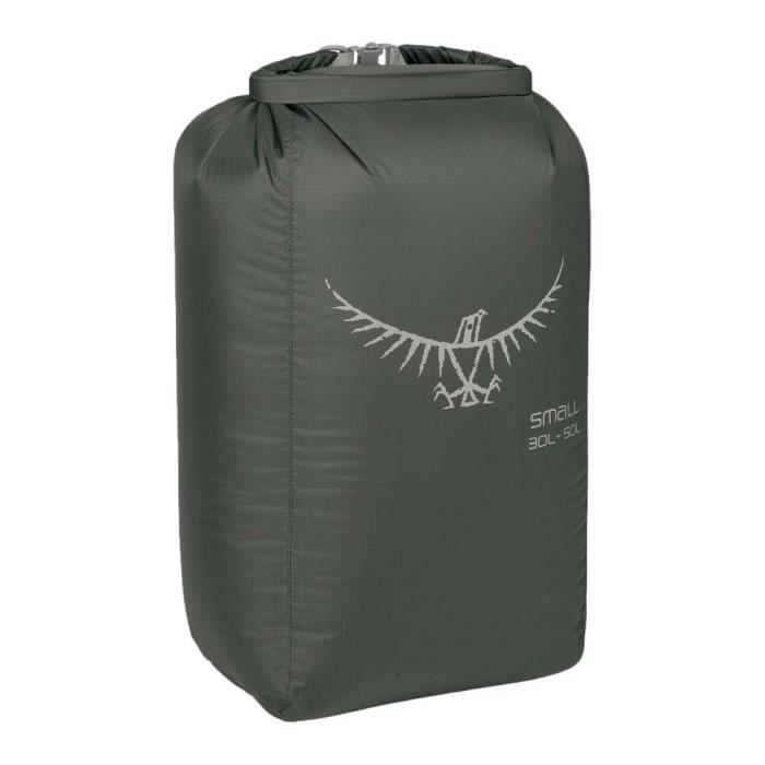 Sacs à dos et bagages Sacs étanches Osprey Ultralight Pack Liner S