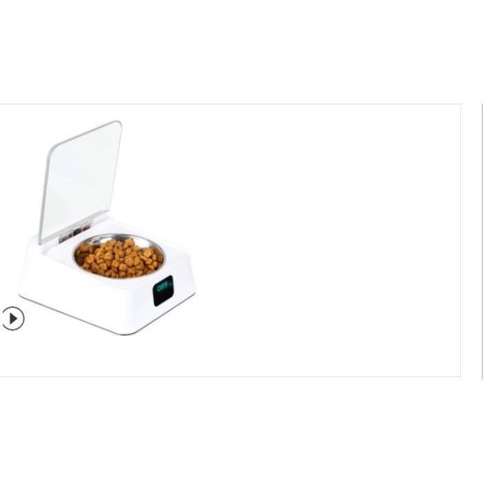 BRUMISATEUR ANIMAL Petacc Pet Paw Cleaner Portable Dog Paw Washer Tas