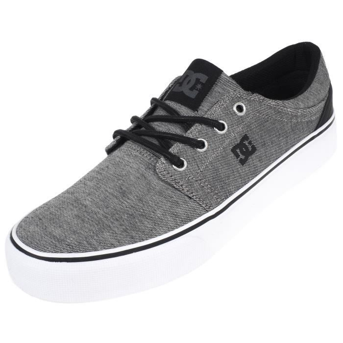 Chaussures mode ville Trase te se grey l29zTciD