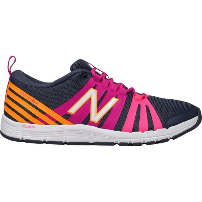 BASKET Chaussures New Balance WX811TM