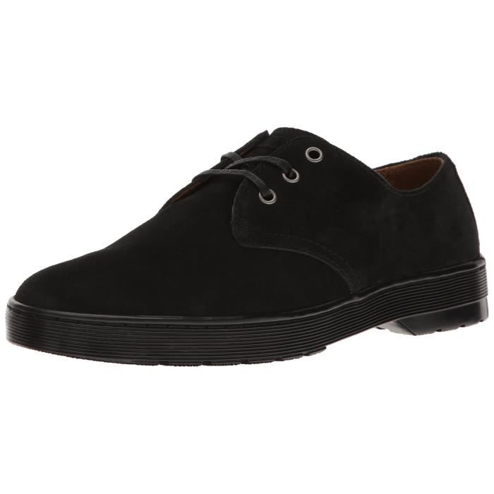 Dr. Martens 1461 Oxford WZFYT Taille-41 dnWAKMC2By