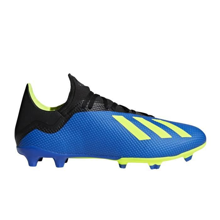 adidas football chaussures