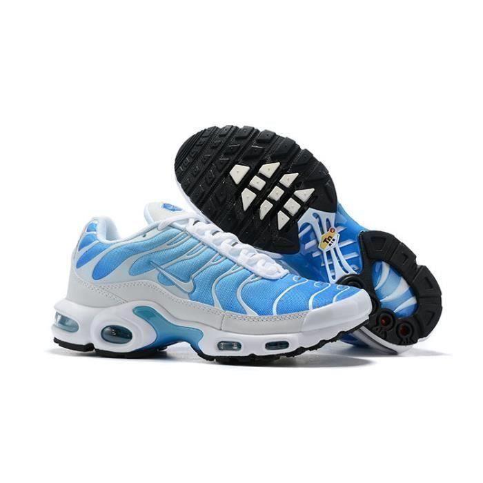 chaussures nike air max tn