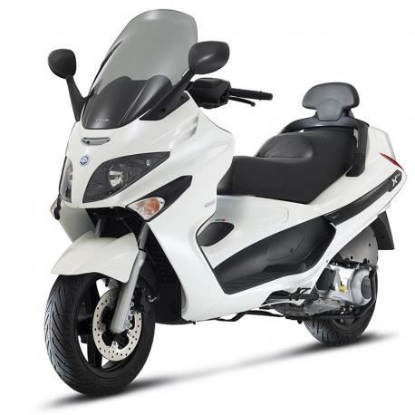 piaggio x evo 125cc sport blanc achat vente scooter piaggio x evo 125cc sport b cdiscount. Black Bedroom Furniture Sets. Home Design Ideas