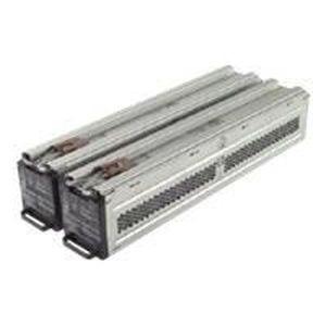 ONDULEUR APC Replacement Battery Cartridge #44 - Batterie …