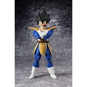 FIGURINE - PERSONNAGE Figurine Figuarts Dragon Ball: Vegeta