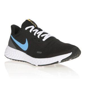 CHAUSSURES DE RUNNING NIKE Chaussures de running REVOLUTION 5 - Homme -