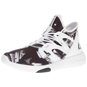 pour chaussures reebok pour danser reebok chaussures Y29eWHIED