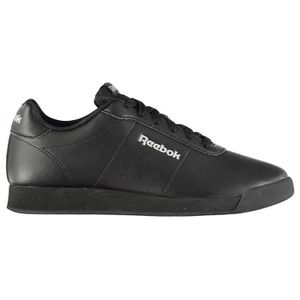 BASKET Reebok Royal Charm Baskets Basses De Sport Femmes