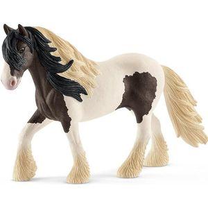FIGURINE - PERSONNAGE SCHLEICH Figurine 13831 - Animal de la ferme - Éta