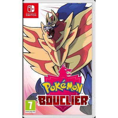 """<a href=""""/node/44798"""">Pokemon Bouclier</a>"""