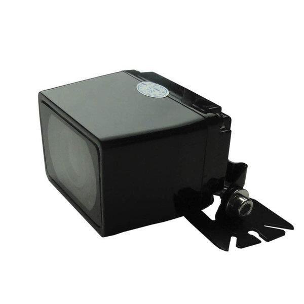 Caméra de recul ou recul Idéal camions et véhicules lourds orientable