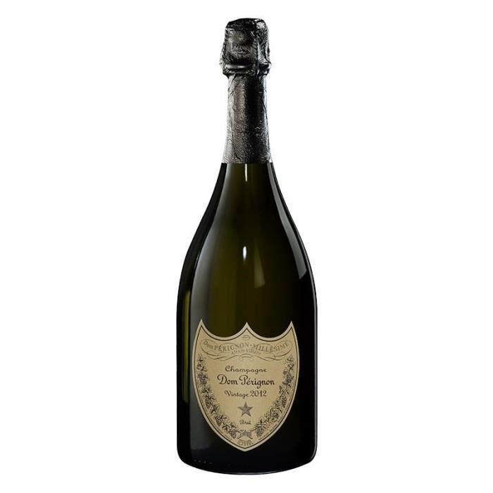 Dom Perignon 2010 - 75 cl