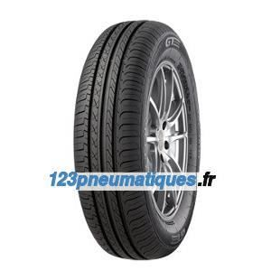 GT Radial FE1 City ( 155-60 R15 78T XL ) GT Radial XL