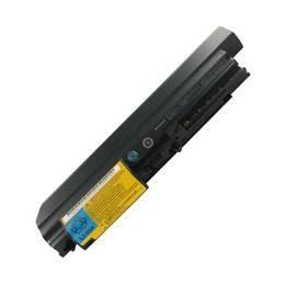 Batterie pour Lenovo Thinkpad T400 Haute capacité