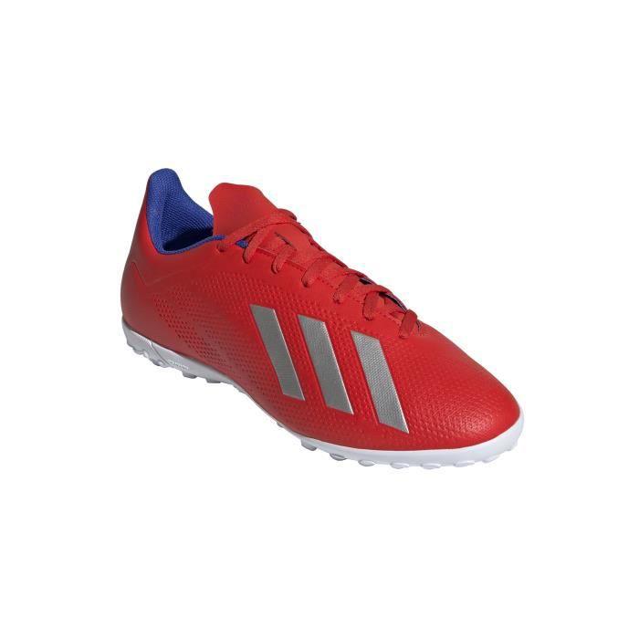 Chaussures de football adidas X Tango 18.4 TF