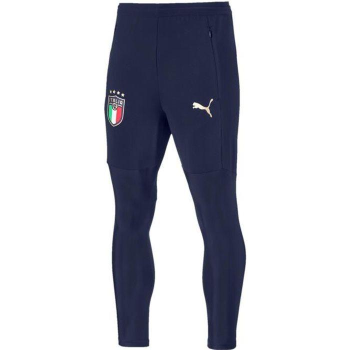 Pantalon training Italie Pro 2019-20