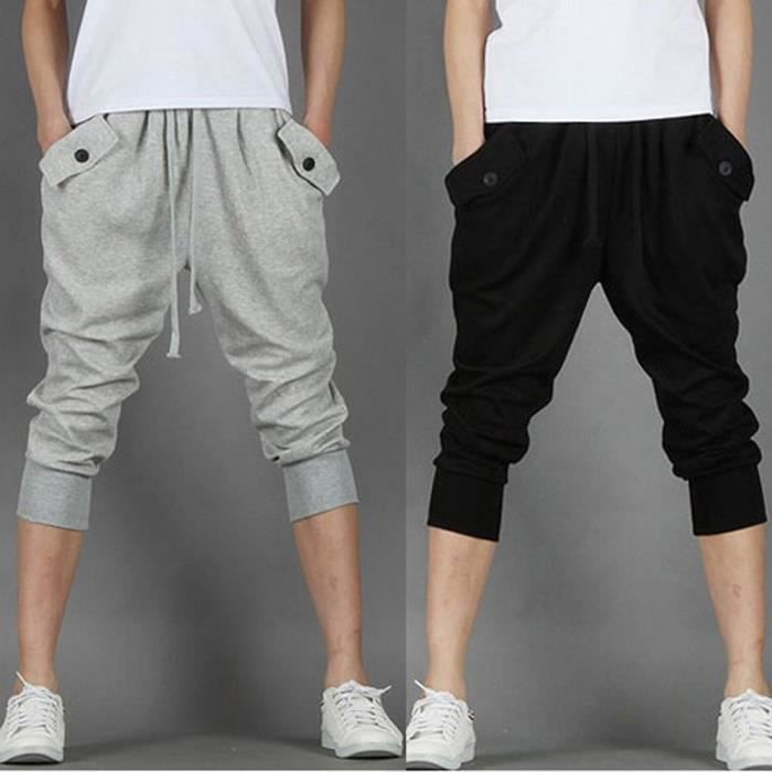 Jogging Fashion Homme Cdiscount