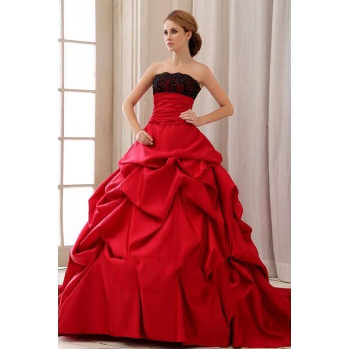 Robes de Mariée Princesse Bal de Mariage